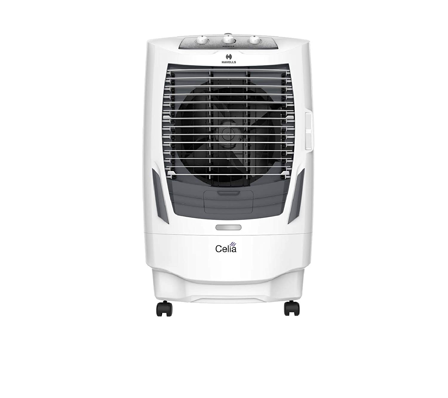 Havells Air Cooler